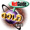 NetGuide Gold Site